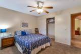 14870 Piccadilly Road - Photo 30
