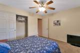 14870 Piccadilly Road - Photo 31