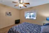 14870 Piccadilly Road - Photo 32