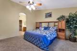 14870 Piccadilly Road - Photo 33