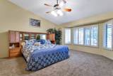 14870 Piccadilly Road - Photo 6