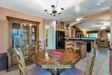 14870 Piccadilly Road - Photo 8