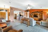 14870 Piccadilly Road - Photo 9