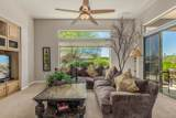 40904 River Bend Court - Photo 14