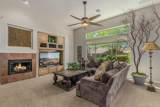 40904 River Bend Court - Photo 15