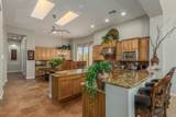 40904 River Bend Court - Photo 18