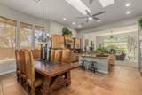 40904 River Bend Court - Photo 21