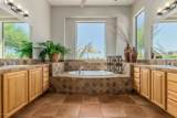 40904 River Bend Court - Photo 25