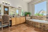 40904 River Bend Court - Photo 27