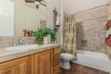 40904 River Bend Court - Photo 33