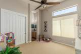 40904 River Bend Court - Photo 34