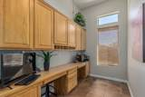 40904 River Bend Court - Photo 39