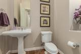 40904 River Bend Court - Photo 40