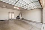 40904 River Bend Court - Photo 43