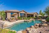 40904 River Bend Court - Photo 44