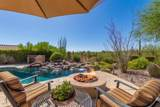 40904 River Bend Court - Photo 47