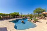 40904 River Bend Court - Photo 48