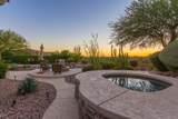40904 River Bend Court - Photo 51