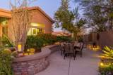 40904 River Bend Court - Photo 54
