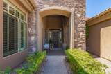 40904 River Bend Court - Photo 58