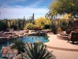 40904 River Bend Court - Photo 62