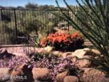 40904 River Bend Court - Photo 67