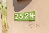 2524 Vogel Avenue - Photo 30