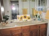 4303 Cactus Road - Photo 3