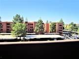 4303 Cactus Road - Photo 8