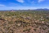 6205 Hidden Canyon Road - Photo 4