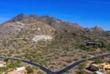 6205 Hidden Canyon Road - Photo 6