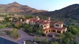 10835 Mountain Spring Road - Photo 9