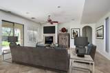 3639 Louise Drive - Photo 10