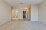 41001 Harbour Town Way - Photo 16