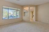 41001 Harbour Town Way - Photo 17