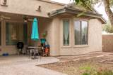15356 Calavar Road - Photo 4