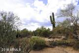 17XXX Pinnacle Vista Drive - Photo 1