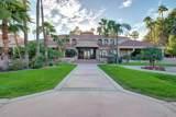 1726 Queen Palm Drive - Photo 47