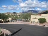 6125 Kings Ranch Road - Photo 57