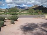 6125 Kings Ranch Road - Photo 58