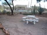 6125 Kings Ranch Road - Photo 63