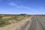17682 Brookhart Way - Photo 29
