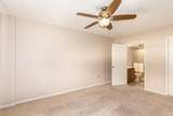 10330 Thunderbird Boulevard - Photo 15