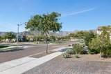 4897 207TH Lane - Photo 54