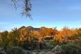 6449 Crested Saguaro Lane - Photo 74