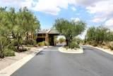 6449 Crested Saguaro Lane - Photo 81