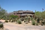 6449 Crested Saguaro Lane - Photo 85
