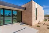 7501 Palo Verde Drive - Photo 3