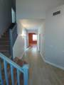 8978 Quail Avenue - Photo 14