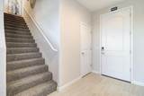 1255 Arizona Avenue - Photo 17